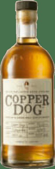 Imagen COOPER DOG