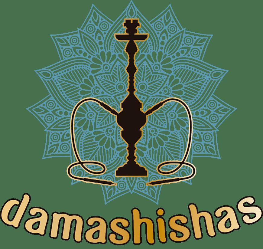 Imagen Servicio Shishas