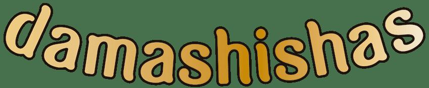 Imagen Nombre Damashishas