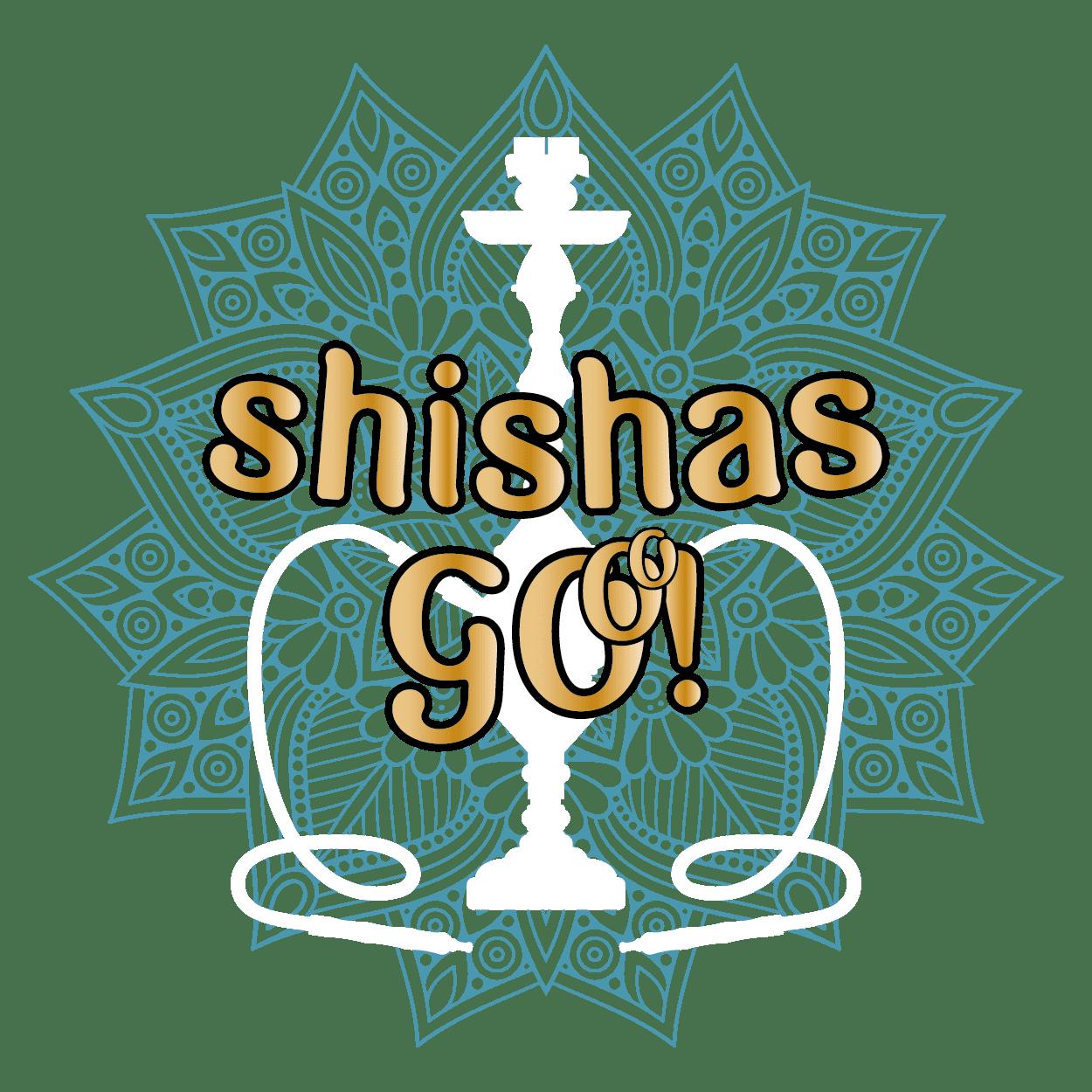 Imagen Shishas Go